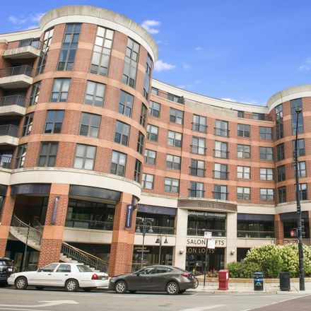 Rent this 2 bed condo on 350 West Belden Avenue in Chicago, IL 60614