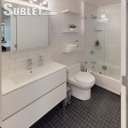 Rent this 1 bed apartment on 1663 Madison Street in New York, NY 11385