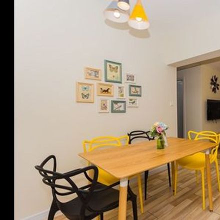 Rent this 3 bed apartment on Xuhui District in Dapuqiao, SHANGHAI