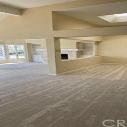 Rent this 2 bed condo on 34300 Lantern Bay Drive in Dana Point, CA 92629