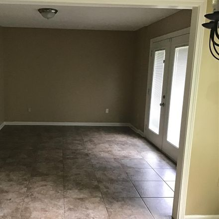 Rent this 3 bed apartment on Chimneyrock Blvd in Memphis, TN