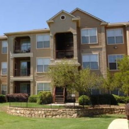 Rent this 1 bed apartment on 388 Cortland Circle in Roanoke, TX 76262