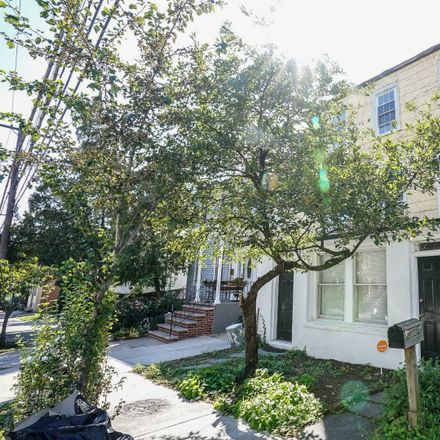 Rent this 3 bed house on 112 Wright Street in New York, NY 10304