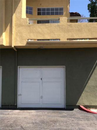 Rent this 2 bed condo on 1 Alicante Aisle in Irvine, CA 92614