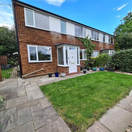 Rent this 2 bed apartment on 29 Southlands Grove in London BR1 2DG, United Kingdom