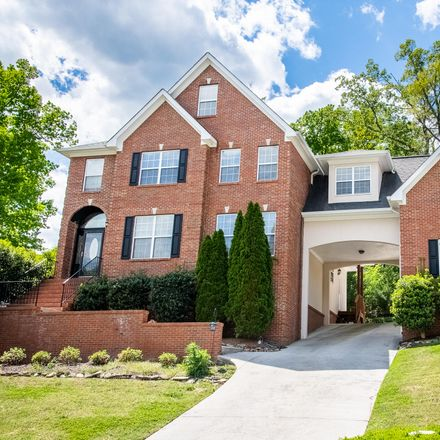 Rent this 5 bed house on 160 Blue Jay Pkwy in Ringgold, GA