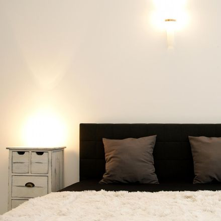 Rent this 2 bed apartment on Bornstedter Straße 9 in 10711 Berlin, Germany