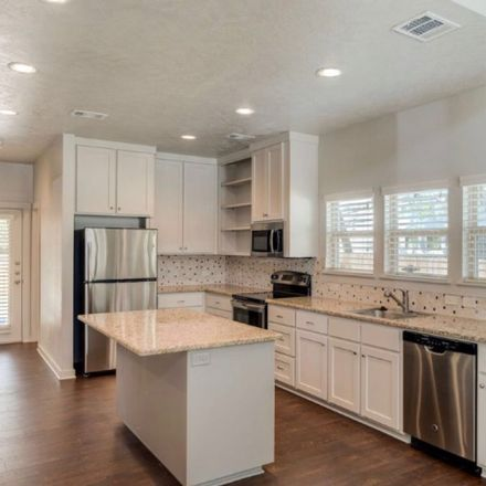 Rent this 1 bed room on Shell in North Texas Avenue, Bryan