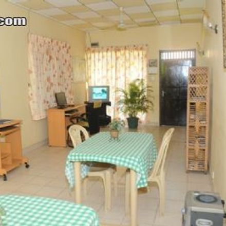 Rent this 1 bed apartment on Taladuwa in Negombo 11500, Sri Lanka