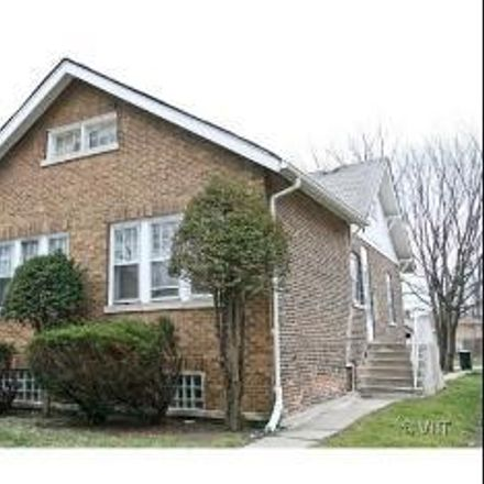 Rent this 3 bed house on 13722 South Atlantic Avenue in Riverdale, IL 60827