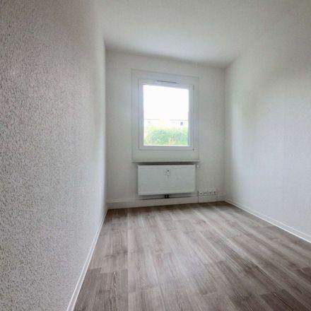 Rent this 4 bed apartment on Klingenberg in Pretzschendorf, SAXONY