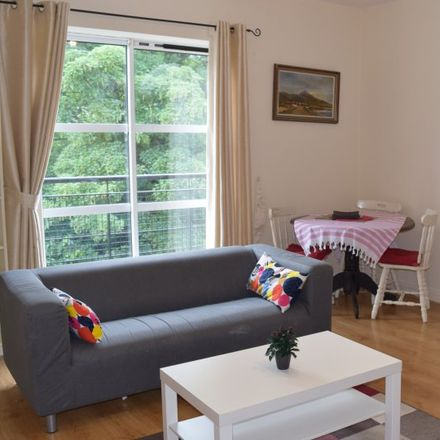 Rent this 2 bed apartment on Irwin Street in Ushers A ED, Dublin
