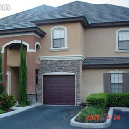 Rent this 1 bed townhouse on Innisbrook Drive in Innisbrook, FL 34683:34689