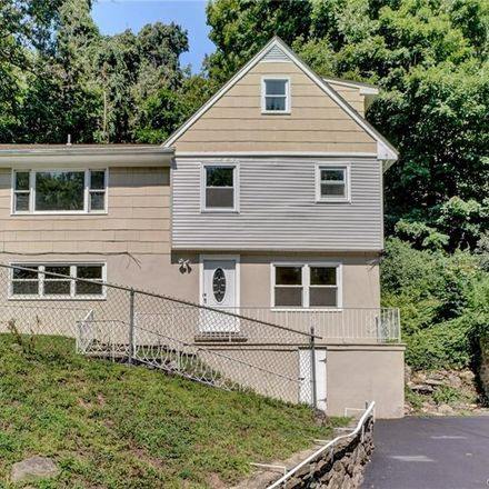 Rent this 3 bed house on Sarles Lane in Mount Pleasant, NY 10570