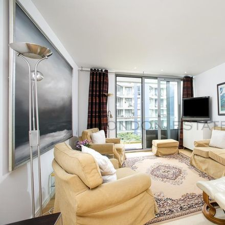 Rent this 3 bed apartment on Riverside House in Eastfields Avenue, London SW18 1NN