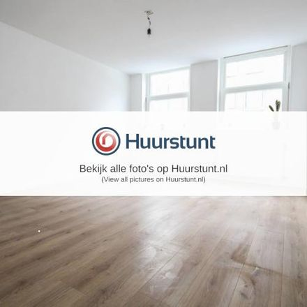 Rent this 0 bed apartment on Groenendal in 3119 Schiedam, The Netherlands
