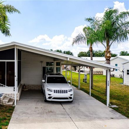 Rent this 2 bed house on Silk Oak Ave in Fort Myers, FL