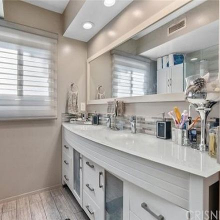 Rent this 3 bed house on 10111 Forbes Avenue in Los Angeles, CA 91343