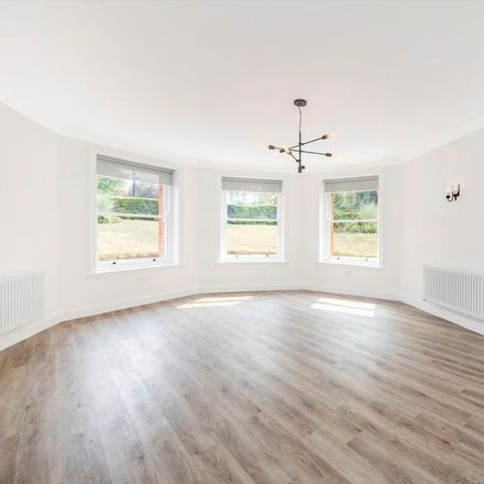 Rent this 3 bed apartment on Neville Court in 6-26 Abbey Road, London NW8 9DD