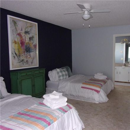Rent this 2 bed condo on 912 Pritchard Island Road in Inverness, FL 34450