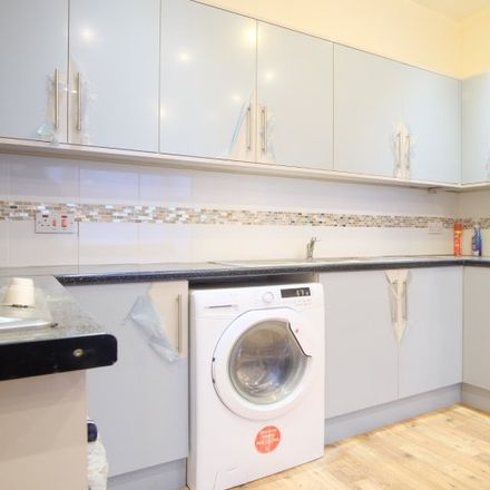 Rent this 2 bed apartment on Cranbrook Road in London IG1 4UN, United Kingdom