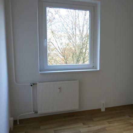 Rent this 3 bed apartment on Graf-von-Stauffenberg-Straße 8 in 99734 Nordhausen, Germany