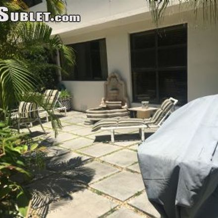 Rent this 1 bed apartment on 32 Camden Drive in Bal Harbour Village, FL 33154