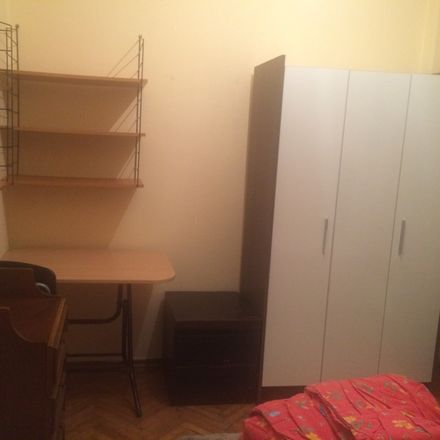 Rent this 2 bed room on Garda Cafe in Karakolhane Caddesi, 34716 Kadıköy
