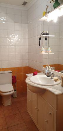 Rent this 5 bed room on El Palmeral in 35017 Las Palmas de Gran Canaria, Las Palmas