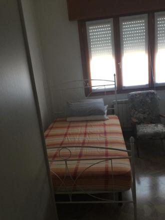 Rent this 5 bed room on Via Cesare Rossarol in 30175 Venezia VE, Italia