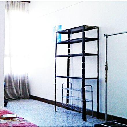 Rent this 2 bed room on Av. Reina Victoria Eugenia in 41, 30203 Cartagena