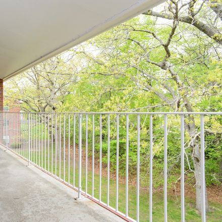 Rent this 1 bed apartment on 47;51 Mellen Street in Framingham, MA 01702