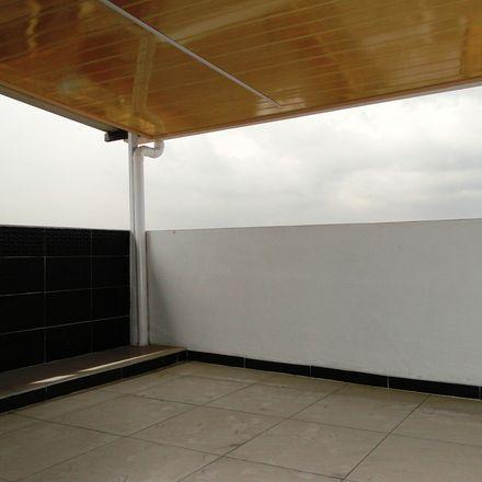 Rent this 8 bed apartment on Carrera 68B in Localidad Ciudad Bolivar, 111911 Bogota
