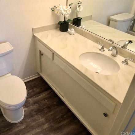 Rent this 2 bed condo on 5368 Algarrobo in Laguna Woods, CA 92637