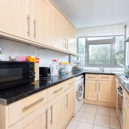 Rent this 2 bed apartment on Hollytree Close in London SW19 6EB, United Kingdom