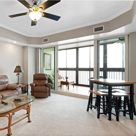 Rent this 2 bed condo on 2797 1st Street in Fort Myers, FL 33916