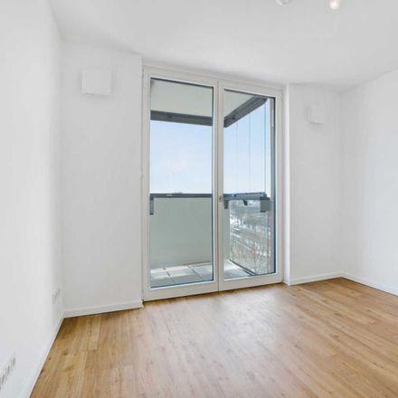 2 Bedroom Apartment At Gesundheitszentrum Springpfuhl Allee Der Kosmonauten 47 12681 Berlin Germany 20806639 Rentberry