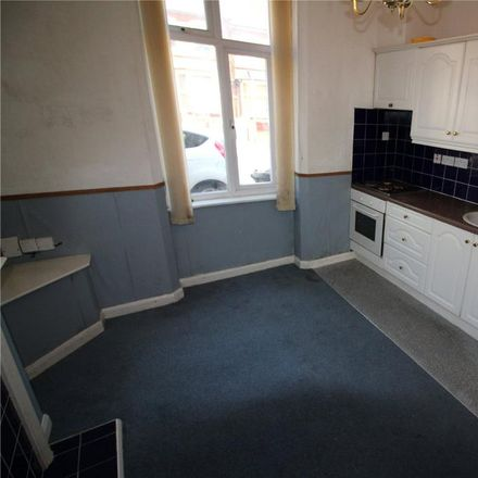 Rent this 1 bed apartment on Westfield Road in Reading RG4 8HJ, United Kingdom