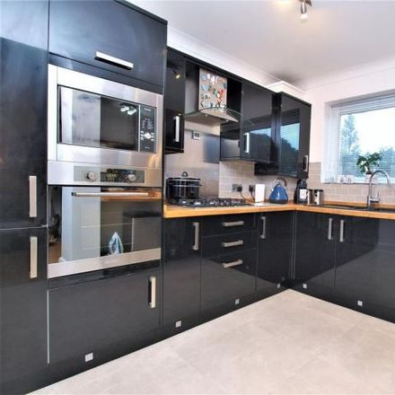 Rent this 1 bed apartment on Farnaby Road in London BR1 4BU, United Kingdom