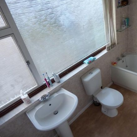 Rent this 3 bed house on 73 Friary Grange Park in Winterbourne BS36 1NB, United Kingdom