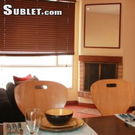Rent this 1 bed apartment on Calle 115 in La Alhambra, 111111500 Suba