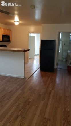 Rent this 3 bed apartment on 3286 North Sydenham Street in Philadelphia, PA 19140