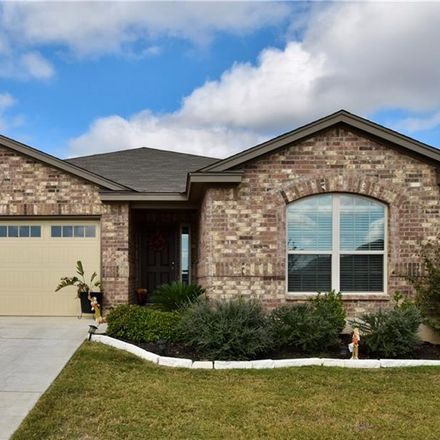 Rent this 3 bed house on Matthews St in San Marcos, TX