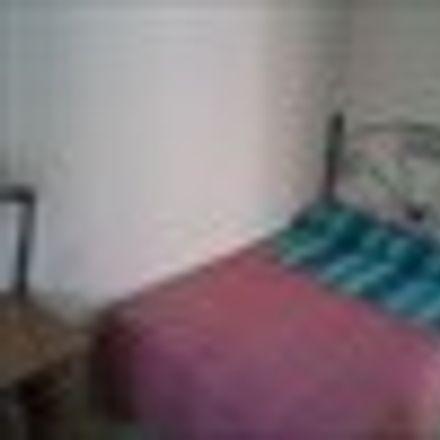 Rent this 1 bed room on Calle Profesor Luis Bueno Crespo in 18003 Granada, Spain