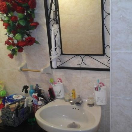 Rent this 3 bed apartment on Calle 40 Sur in Kennedy, 11001 Localidad Kennedy