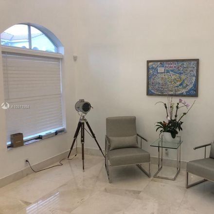 Rent this 3 bed house on 3830 Southwest 51st Street in Dania Beach, FL 33312
