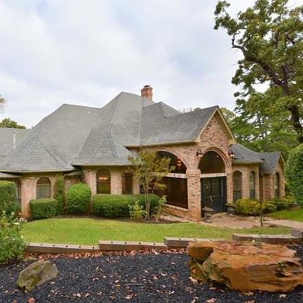Rent this 4 bed house on 1364 Holland Hill in Southlake, TX 76092