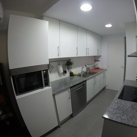 Rent this 2 bed room on Carrer de Budapest in 85, 08207 Sabadell