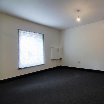 Rent this 1 bed apartment on 34 Woodbridge Road in Ipswich IP4 4ES, United Kingdom