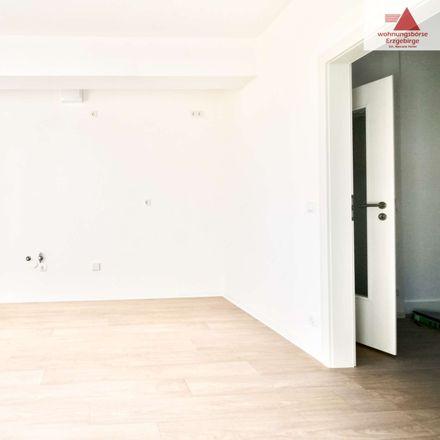 Rent this 2 bed apartment on Klingenberg in Pretzschendorf, DE